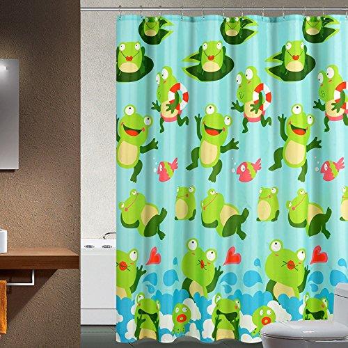 Frog Toilet Paper Dispenser 16 Best Photos Of Frog Toilet