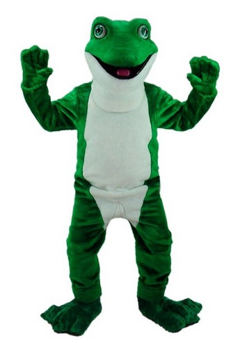 best frog costumes for adults  sc 1 st  LuvFrogs & 13 Fun Frog Costumes for Adults and Kids!