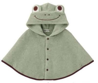 cute frog clothes for kids