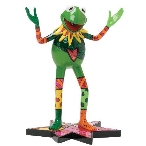 cute frog stuff